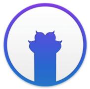 GIF Hunter 1.0.12 Mac版