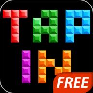 趣味彩块app v2.22 安卓版