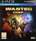 PS3通緝兵團 歐版免費版 1.0