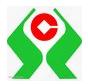 福建省農村信用社網上銀行安全套件 2.4.9.0 官方版
