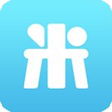 米学网家长版 2.6.0 安卓正式版