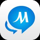 美信ios版 2206 iPhone/iPad版