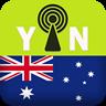 澳新中文广播_YanRadio 4.2 安卓版