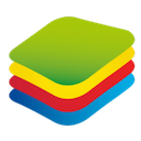 BlueStacks Mac版 0.9.21 官方免费版