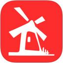 枫车快手app 1.643 iPhone版