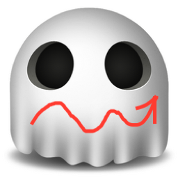 幽灵股票 0.0.3 Mac版