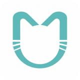 覓MU 1.2.1 安卓版