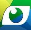 護眼衛士_智能電腦護眼軟件 1.0.3.2 官方版