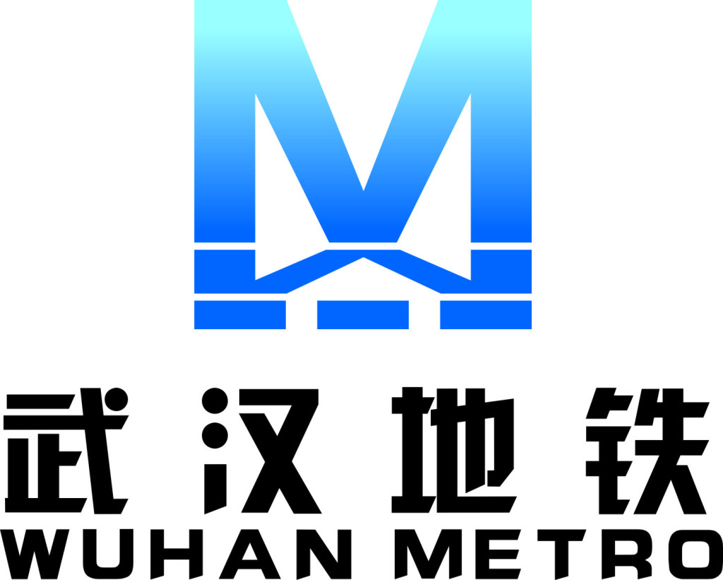 武汉地铁线路图