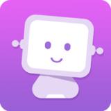 派宝 v1.5.28  安卓版