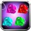 钻石星星消消乐 1.3.9 安卓版