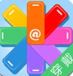 米信穿戴 2.0.0 苹果手机版