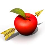打到蘋果破解版 2.0.0 安卓修改版