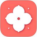 美妆日爆app 1.0 ios版