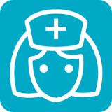 体检管家app