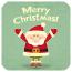 彩色圣诞节 v1 安卓版