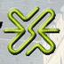 文明笔三国 11 官方版