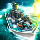 堡垒驱逐舰 1.0 安卓版