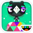 Toca Blocks 1.2 iPhone版