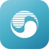 大韩航空 5.3.31 安卓版