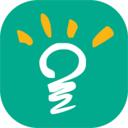 成长之路app 2.2.0 安卓版