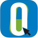 去买药网app 2.4 安卓版