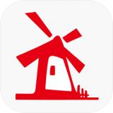 枫车快手app 3.50 安卓版