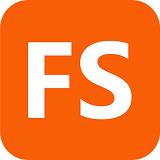 FS高端交友 3.1.0 安卓版
