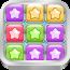 开心星星消消乐 1.3.3 安卓版