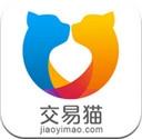 交易猫iPad版 1.0.0 免费版