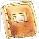 追小说iPad版 2.0 免费版