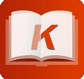 快阅 2.75 iPad版