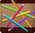 捡铅笔Mac版