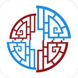 多利宝app