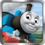 托马斯小火车比赛开始 1.0 安卓版