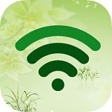 WiFi密码查看钥匙 8.28 安卓版