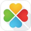 健康汇iPad版 1.0 免费版