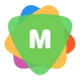 免流浏览器 1.0.4 安卓版