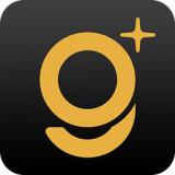 AU金管家 1.2.8 安卓版