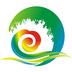 日月峡风景区app 1.0.1 安卓版
