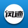 风迹股票App 1.0.2 安卓版