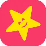 星座运势 1.9.9 安卓版