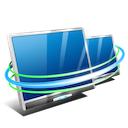 Remote Desktop Manager Mac版 3.0.8.0 免费版