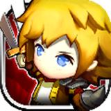 圣光骑士团无限钻石版 1.0.6 安卓版