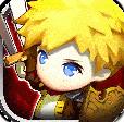圣光骑士团 1.0.6 电脑免费版