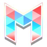 Malody音樂游戲 2.0.3.0 安卓版