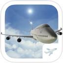 無限飛行2K16手游iOS版 1.2.1 免費版