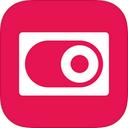 小蟻行車記錄儀iPad版 0.1.15 免費版