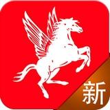 红马甲股票 3.1.22 安卓版