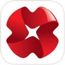无限西安app